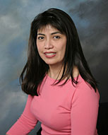 Lornalyn J. Carrillo, M.D.
