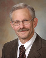 Peter Garbeff, M.D.