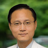 Zi-Jian Xu, M.D., PhD, FACC