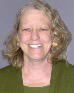 Janice W. Gilless, M.D.