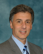 Chris G. Goumas, M.D., MPH