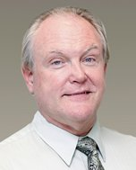 David M. Woodhouse, M.D., MPH