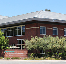 Sunnyvale Community Health Resource Center