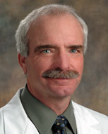 Thomas L. Engel, M.D.