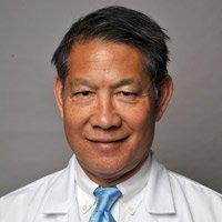 Dr  Kevin W  Louie M D , Orthopedist in San Francisco, CA
