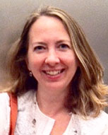 Lauren M. Friedly, M.D.