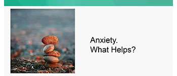 anxiety-what-helps-350x150