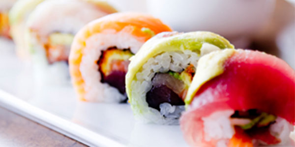 How To Prevent Food Poisoning Sutter Health