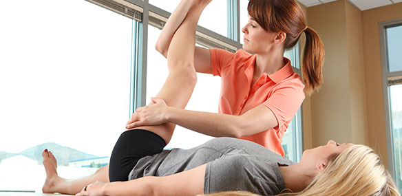 floor physiofit physiotherapy pelvicfloor leeds therapy physio pelvic