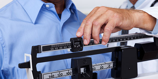Medically Supervised Weight Loss Programs Sutter Health