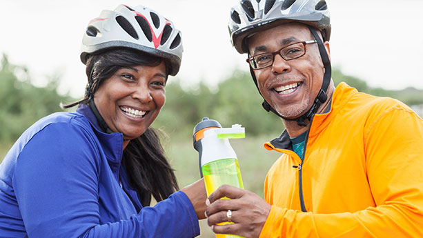 Reduce Your Colon Cancer Risk Sutter Health