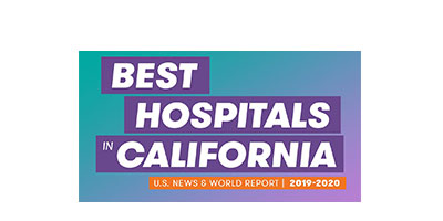 Best Hospitals in California, US News & World Report | 2019, 2020