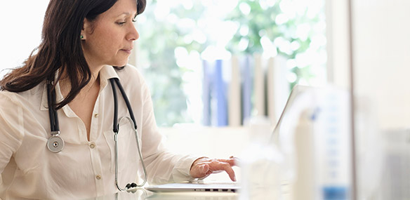 Valley Area Remote Access | Sutter Health