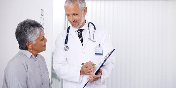 Kidney Stone Tests Sutter Health