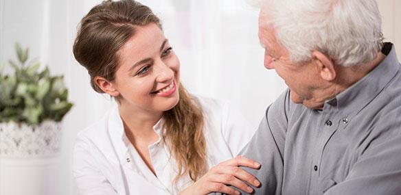 Colorectal Cancer Services Sutter Health