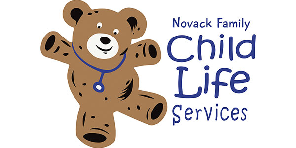 Novack Family Child Life Services