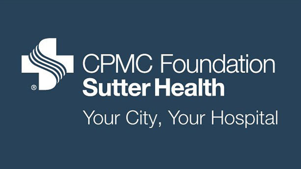 CPMC Foundation, Sutter HealthYour City, Your Hospital The Campaign for CPMC