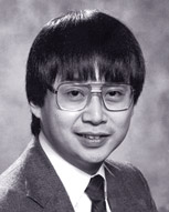 Kenneth Chan