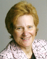 Maureen Flaherty