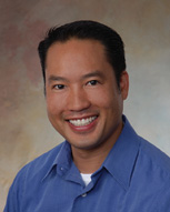 Richard Yee