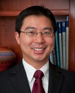 Man-Kit Leung