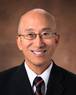 Gregory Cheung