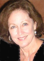 Nancy Doyle
